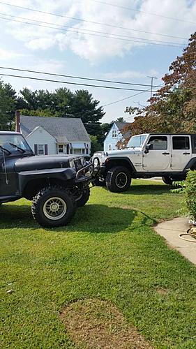 New to forum, old to Jeeps-20140916_145226.jpeg
