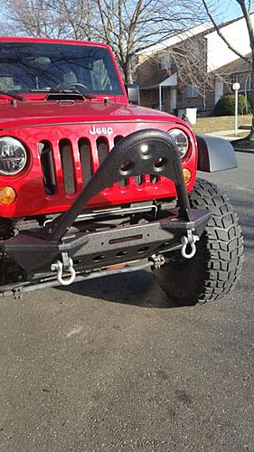 New to forum, old to Jeeps-20150211_153651.jpeg