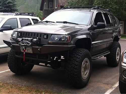New to Jeeps-img_0286.jpg