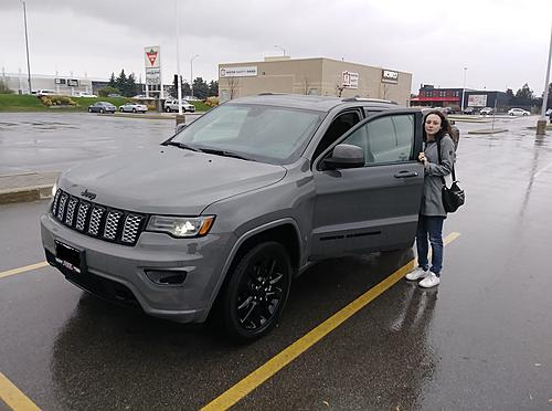 New excited member from South Ontario!!-mynewjeep.jpg