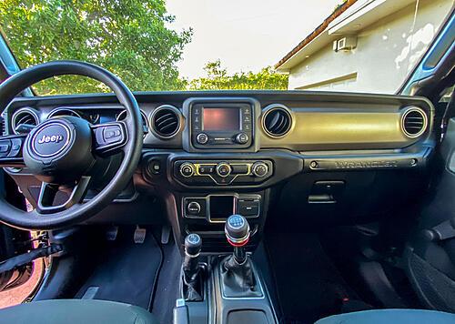 1st time Jeep Owner out of Miami, FL-190010ba-2de1-4be1-806e-22fb1c21233d.jpeg