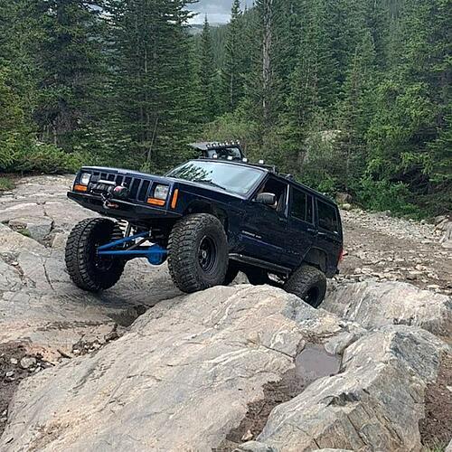 New to Jeep with an XJ-dd62b649-cc75-4426-a78d-050e74ca6b4f.jpeg