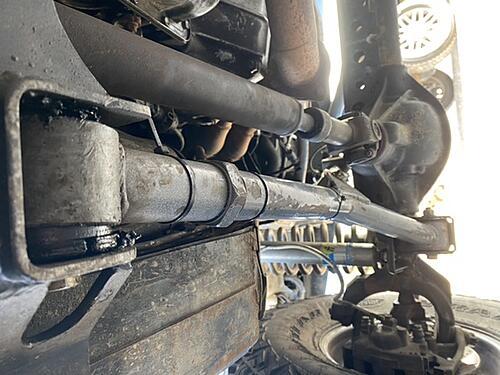 New to Jeep with an XJ-a753784a-9645-47a0-92bf-b48e095114c2.jpeg