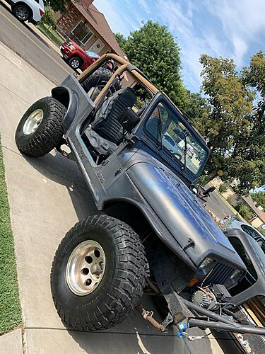 New guy to forum and the jeep world-img_7072.jpg