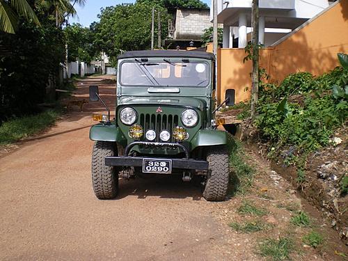 Newbie from Sri Lanka-7.jpg