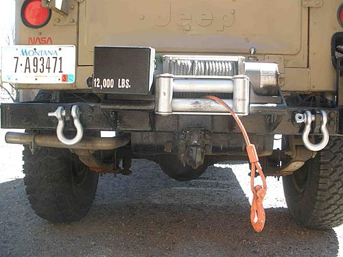 Are there any NM wheelers out there?-winch1.jpg