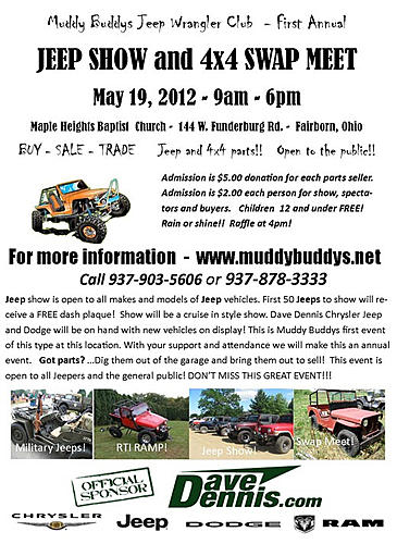 Jeep Show and Swap Meet - May 19th 2012-image-3130862062.jpg