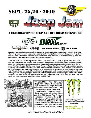 Jeep Jam this weekend!!!! Sept 25,26th 2010-jeepjam201009p1.jpg