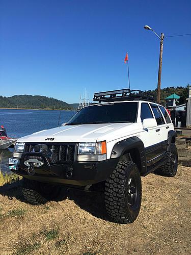 Custom 4x4 '95 Jeep Grand Cherokee Limited-img_3788.jpg