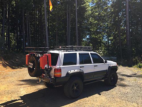 Custom 4x4 '95 Jeep Grand Cherokee Limited-img_3800.jpg