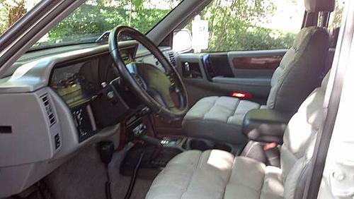 Custom 4x4 '95 Jeep Grand Cherokee Limited-img_0011.jpg