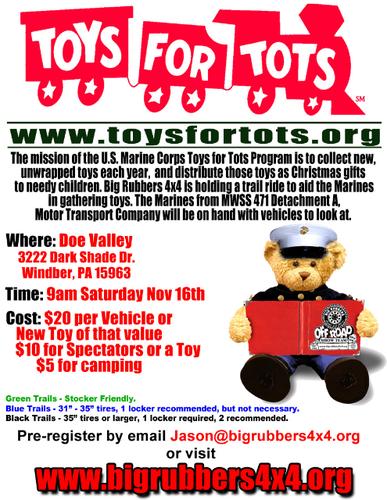 Nov 16th 2013 Toys for Tots ride at Doe Valley-forumrunner_20131111_031914.png