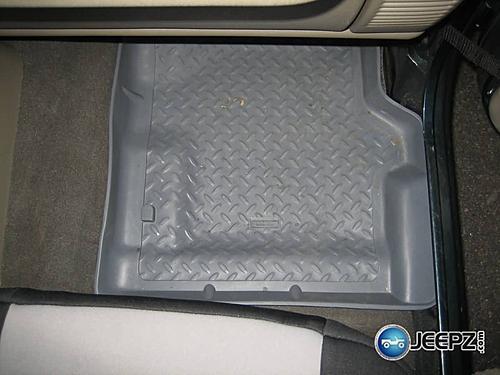 Huskey Liner floor mats for Jeep Wrangler-wrangler_husky_liner_front.jpg