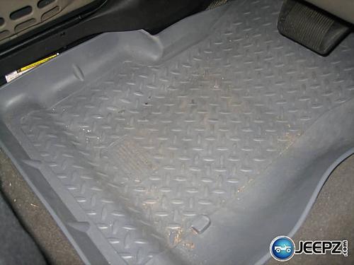 Huskey Liner floor mats for Jeep Wrangler-wrangler_husky_liner_front_driver.jpg