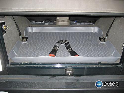 Huskey Liner floor mats for Jeep Wrangler-wrangler_husky_liner_cargo_area.jpg