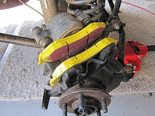 EBC Yellow Stuff Brake Pads-img_3906-wrangler-brake-pads.jpg