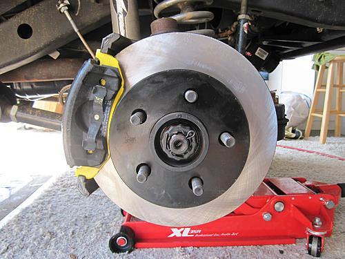 EBC Yellow Stuff Brake Pads-img_3907-wrangler-brake-pads.jpg