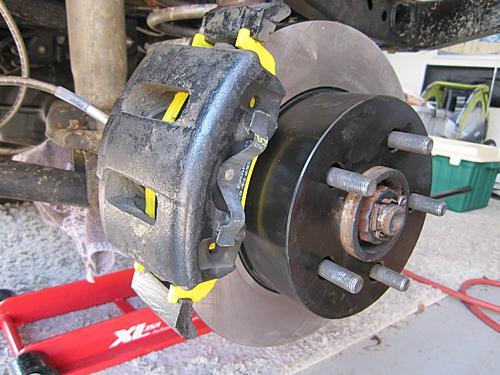 EBC Yellow Stuff Brake Pads-img_3908-wrangler-brake-pads.jpg
