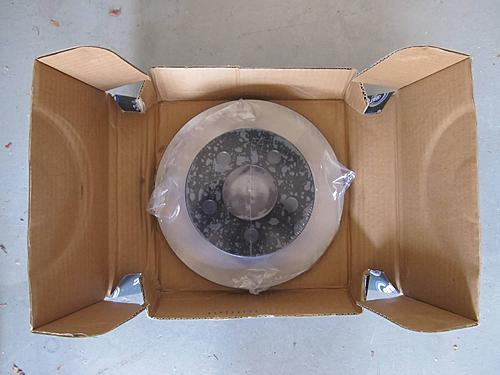 Centric Rotors-img_3903-wrangler-brake-pads.jpg