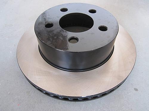 Centric Rotors-img_3904-wrangler-brake-pads.jpg