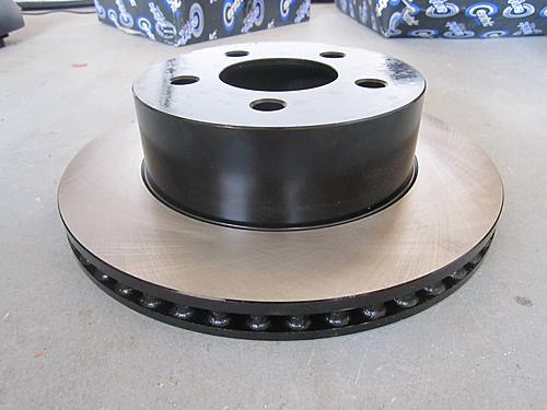 Centric Rotors-img_3905-wrangler-brake-pads.jpg