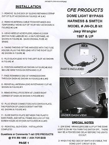 Wrangler Dome Light Switch-light_bypass_2_wrangler_dome_light.jpg