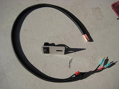 Wrangler Dome Light Switch-harness_wrangler_dome_light.jpg