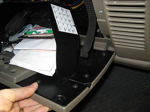 Wrangler Dome Light Switch-img_0029_wrangler_dome_light.jpg