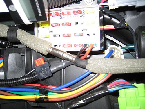 Wrangler Dome Light Switch-img_0061_wrangler_dome_light.jpg