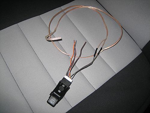 Wrangler Dome Light Switch-wiperswitch_wrangler_dome_light.jpg