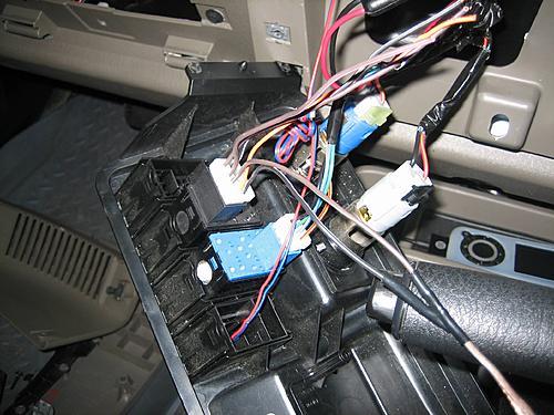 Wrangler Dome Light Switch-new_switch_installed_wrangler_dome_light.jpg