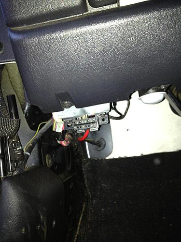 Skinny Pedal Jeep TJ Amp Bracket-image-207366176.jpg