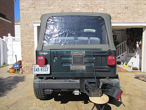 Exogate Tire Carrier-09-remove-tire-carrier.jpg