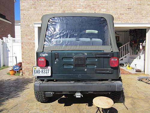 Exogate Tire Carrier-11-cleaned-up.jpg