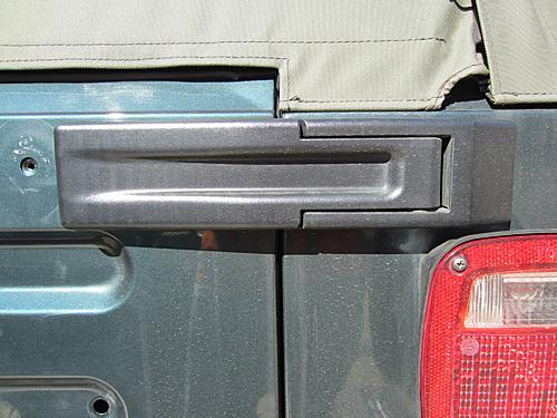Exogate Tire Carrier-12-remove-hinge-cover.jpg