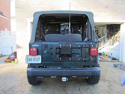 Exogate Tire Carrier-27-install-tire-carrier-bolts.jpg