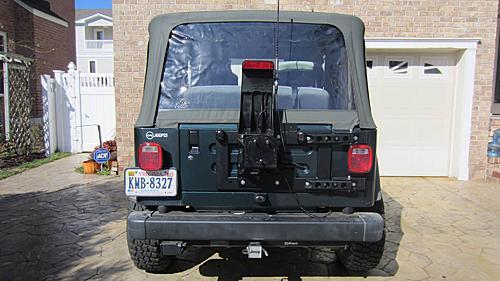 Exogate Tire Carrier-32-exogate-tire-carrer-installed.jpg