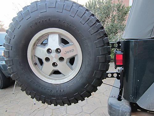 Exogate Tire Carrier-34-exogate-tire-carrier.jpg