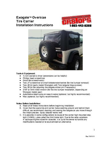 Exogate Tire Carrier-gr8tops-exogate-installation.pdf
