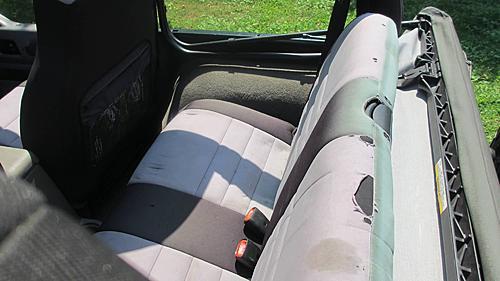 Wet Okole seat covers-img_3041_wet-okole-seat-covers.jpg