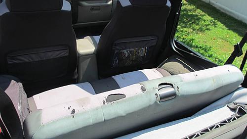 Wet Okole seat covers-img_3043_wet-okole-seat-covers.jpg