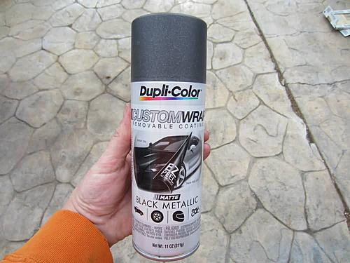 Dupli-Color Custom Wrap-img_2353_duplicolor_custom_wrap.jpg