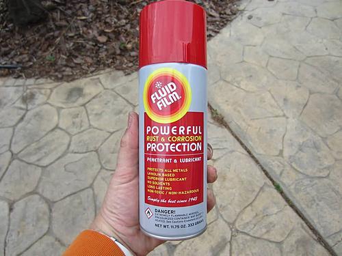 Fluid Film rust protection-img_2362_fluid-film-rust-protection-jeep.jpg