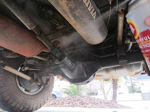 Fluid Film rust protection-img_2370_fluid-film-rust-protection-jeep.jpg