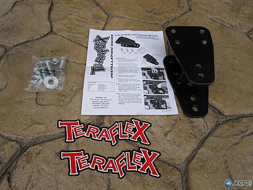 Teraflex Jeep spare tire spacer-bracket-teraflex_jeep_spare_tire_spacer.jpg