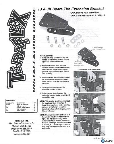 Teraflex Jeep spare tire spacer-jeep-tire-spacer-instructions.jpg