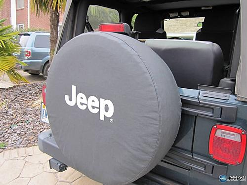 Teraflex Jeep spare tire spacer-before-install2_jeep_spare_tire_spacer.jpg
