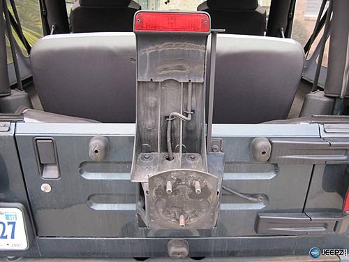 Teraflex Jeep spare tire spacer-before-carrier_jeep_spare_tire_spacer.jpg