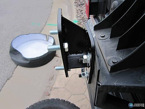 Teraflex Jeep spare tire spacer-mounting_jeep_spare_tire_spacer.jpg