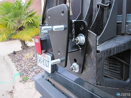 Teraflex Jeep spare tire spacer-mounting2_jeep_spare_tire_spacer.jpg